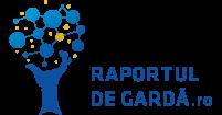 Raportul de Gardă pentru medici